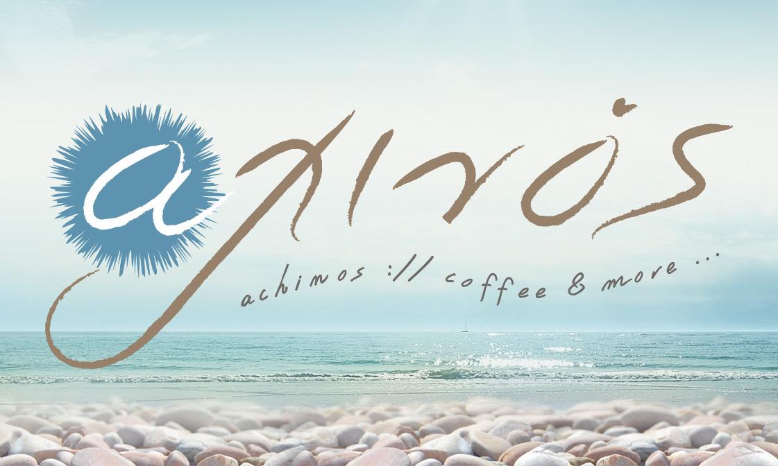 Axinos_1
