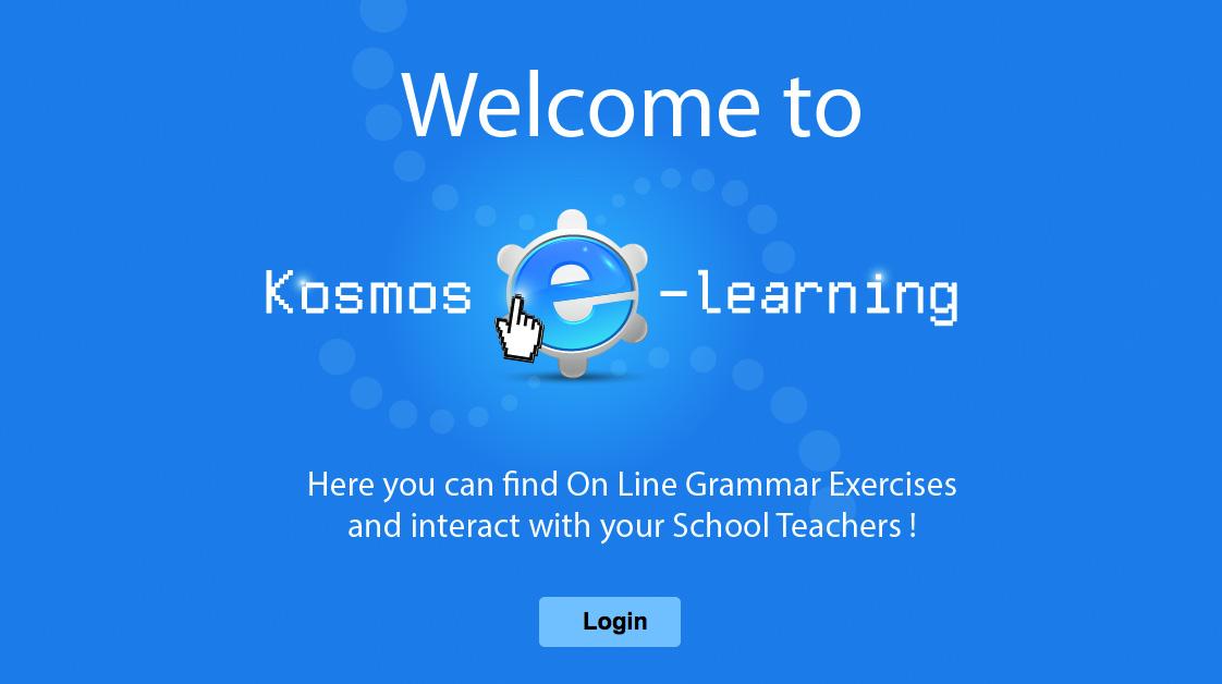e-learning_2
