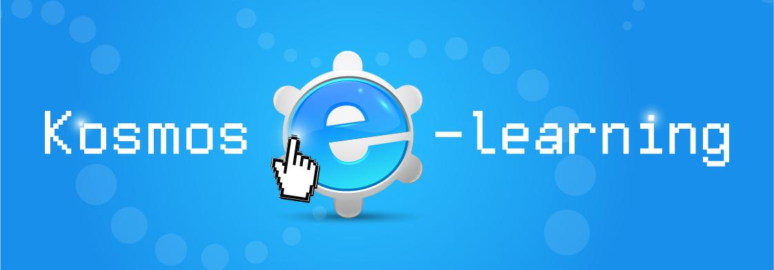 e-learning_1