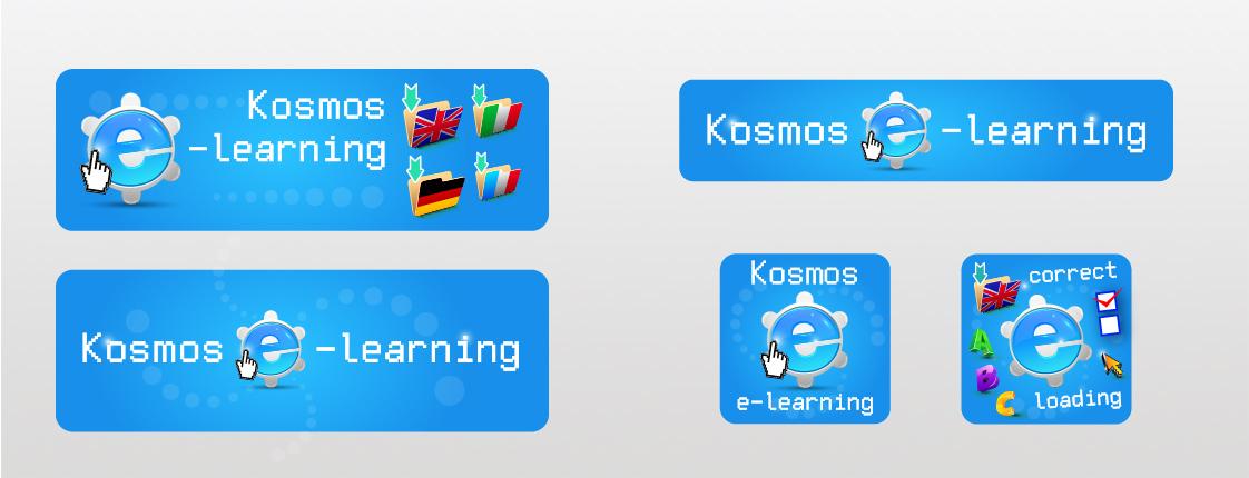 e-learning_3