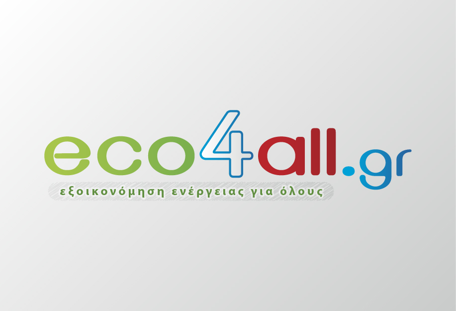 ECO4ALL