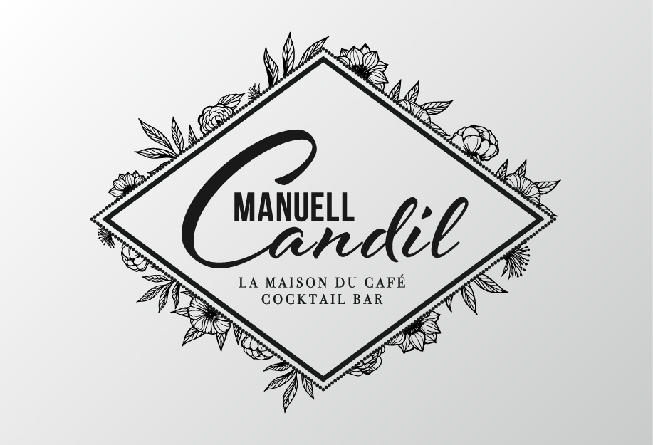 MANUELL CANDIL