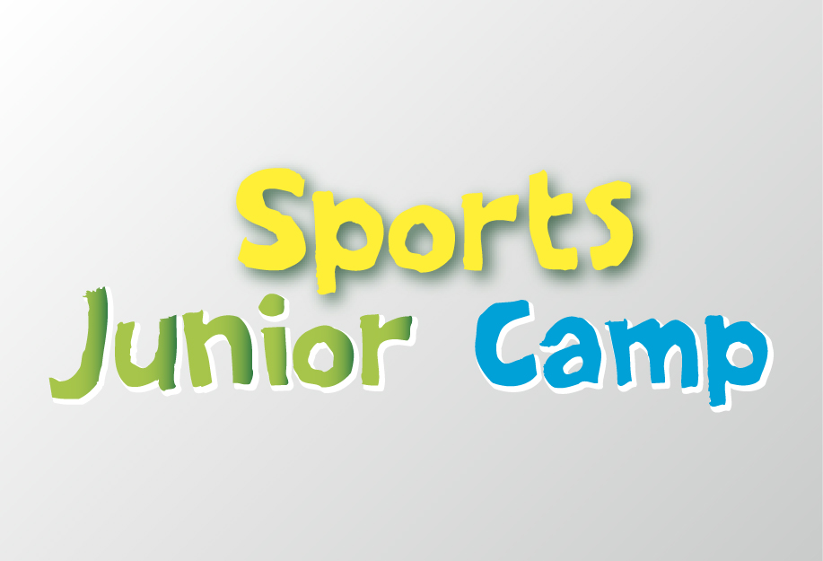 Sports Junior Camp