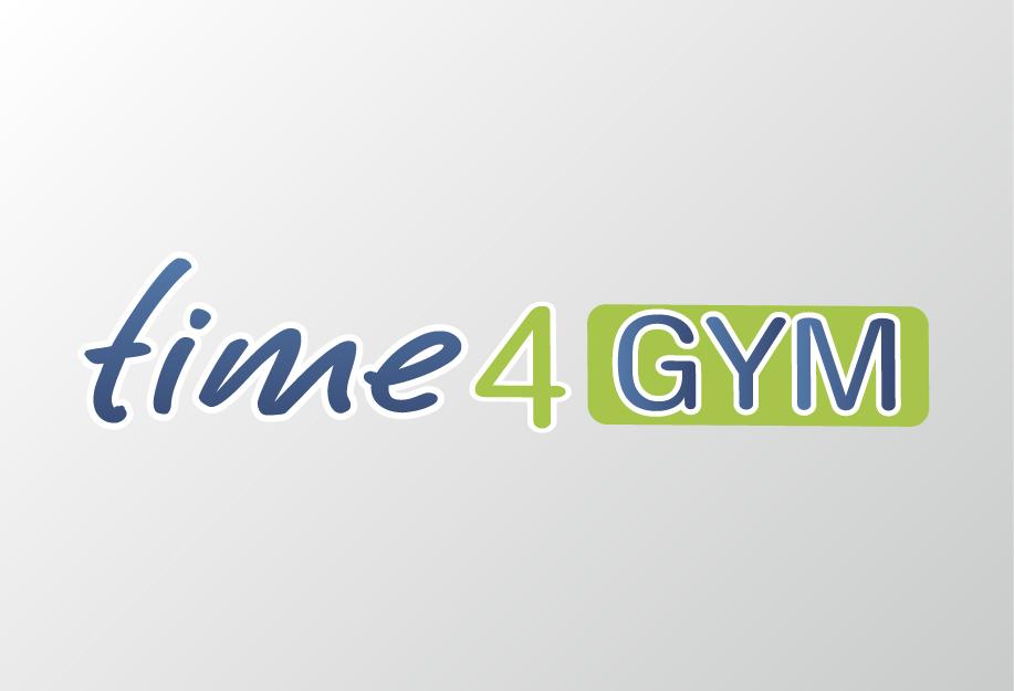 Time 4 Gym