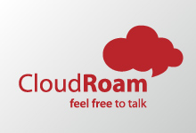CLOUD ROAM