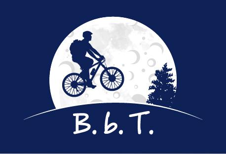 B.b.t