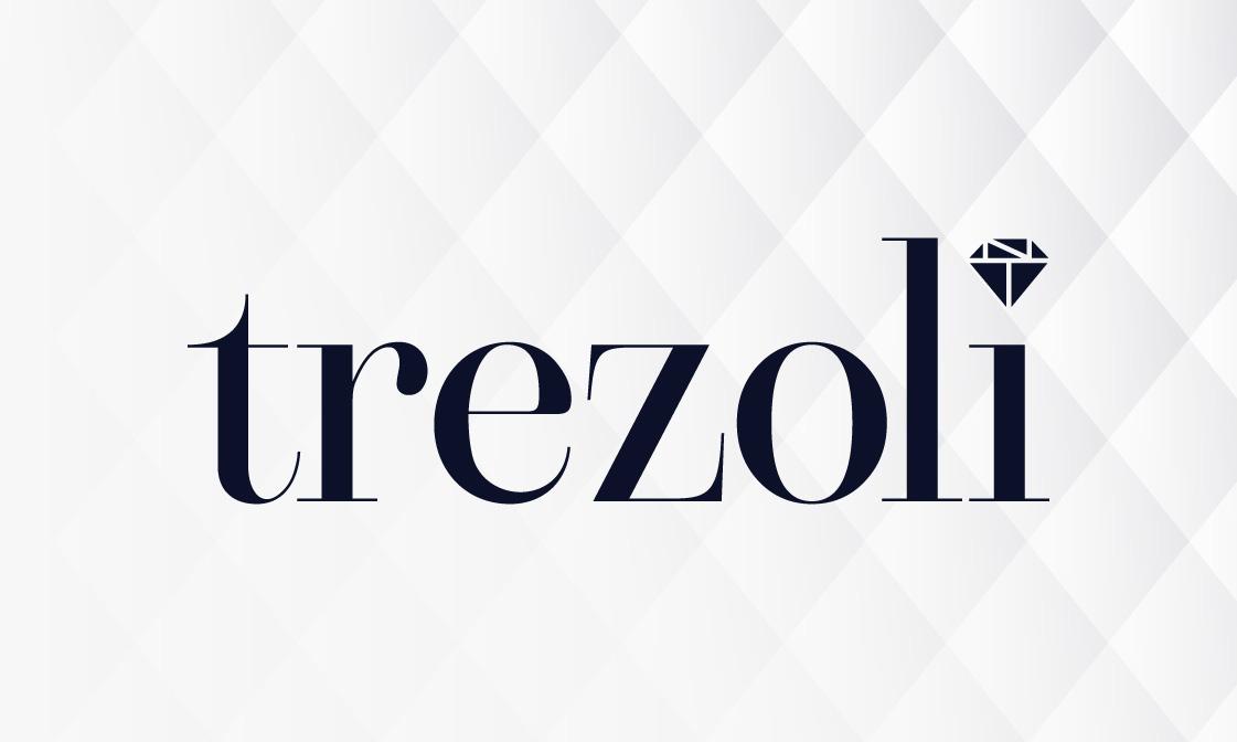 trezoli