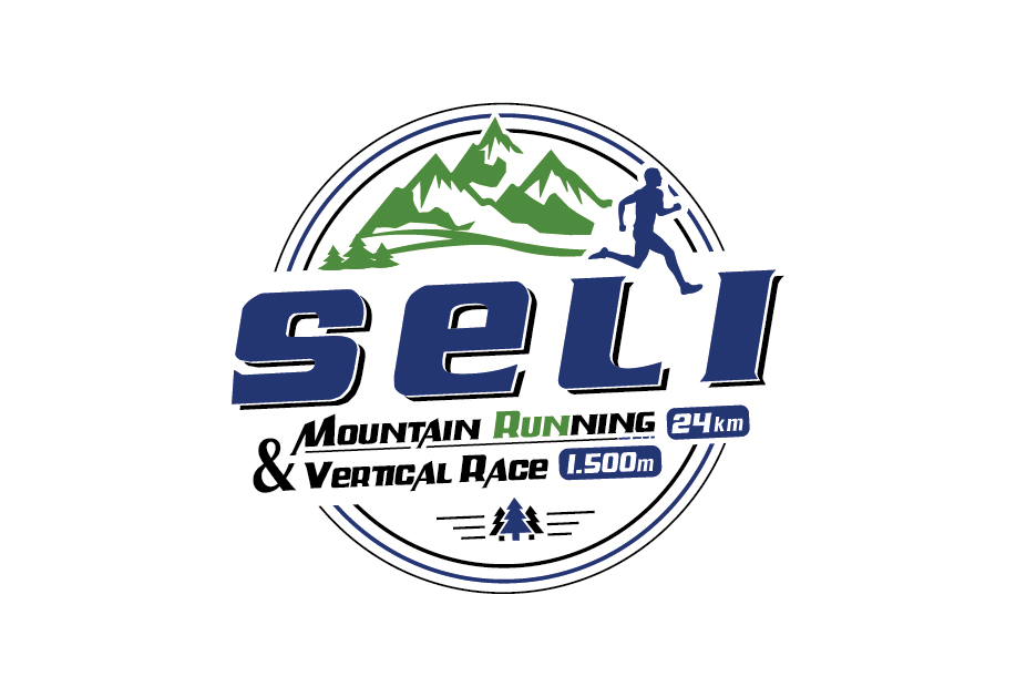 Seli Mountain Running 2019