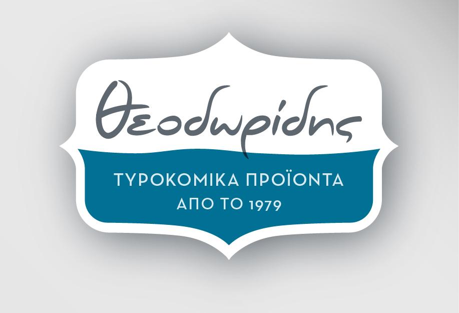 Τυροκομικα Θεοδωριδης