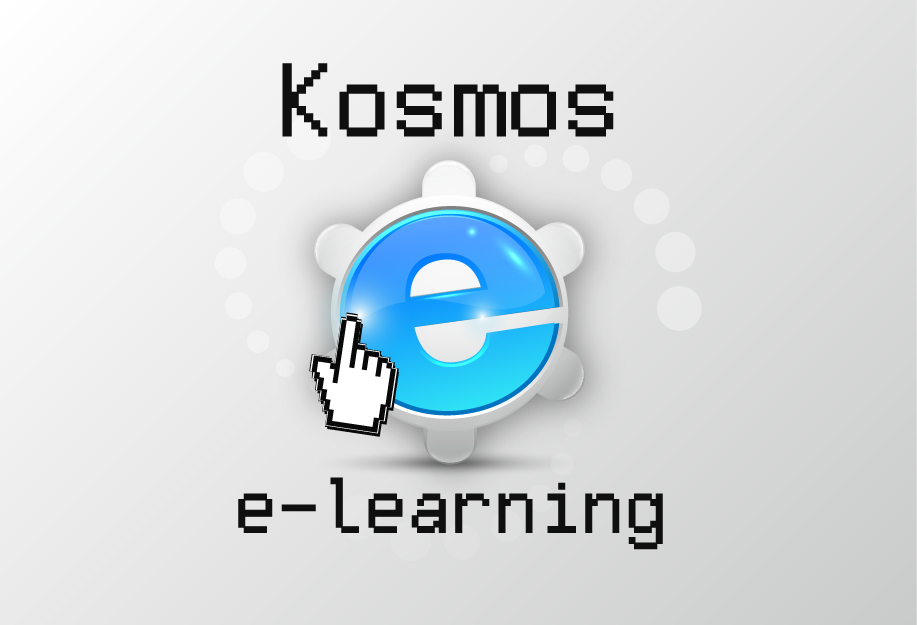 KOSMOS E-LEARNING