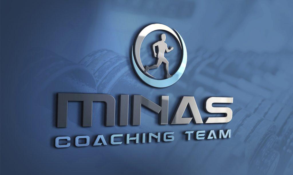 Minas Coaching Team
