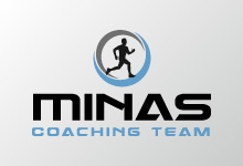 Minas Coaching Team