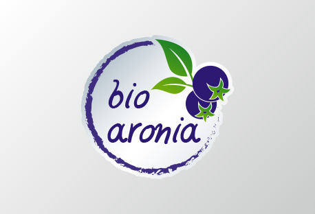 Bio Aronia