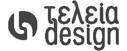 Κατασκευή Ιστοσελίδας & Κατασκευή e-shop | Γραφιστική