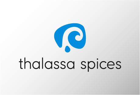 Thalassa Spices