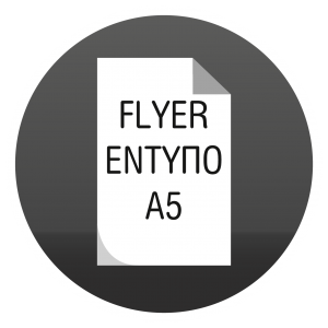 Flyer Icons-05
