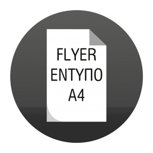 Flyer Icons-06