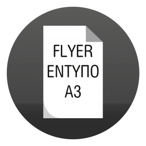Flyer Icons-07